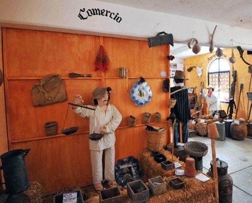 Museo Landa