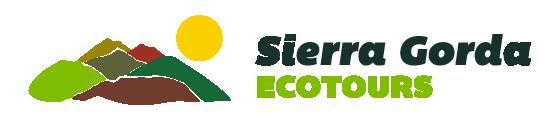 Ecotours Sierra Gorda